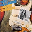 rory gallagher against the grain